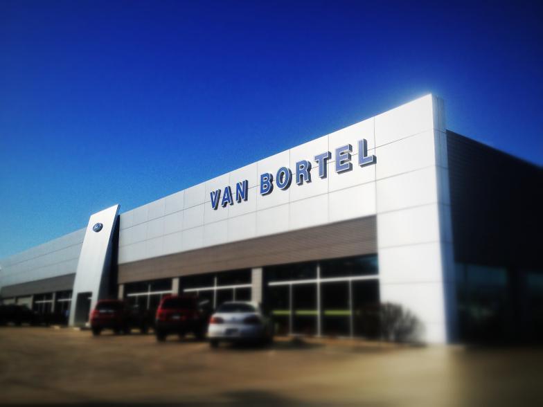 Van Bortel Ford >> Van Bortel Ford East Rochester Ny Cars Com
