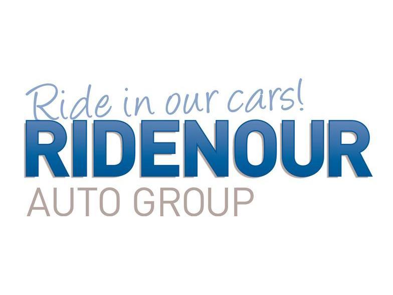 Ridenour Auto Group >> Ridenour Auto Group New Lexington Oh Cars Com