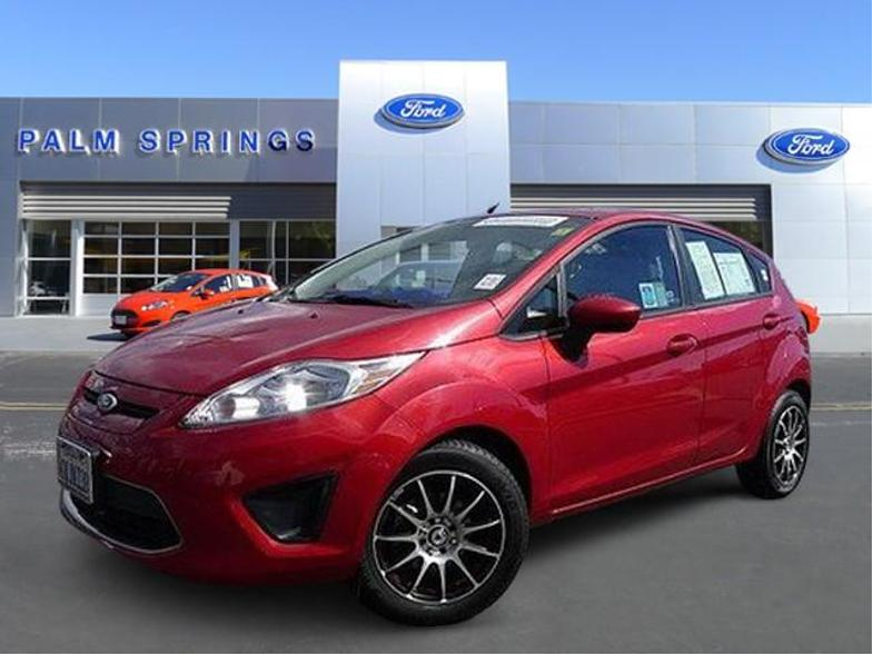 Palm Springs Ford >> Palm Springs Motors Cathedral City Ca Cars Com