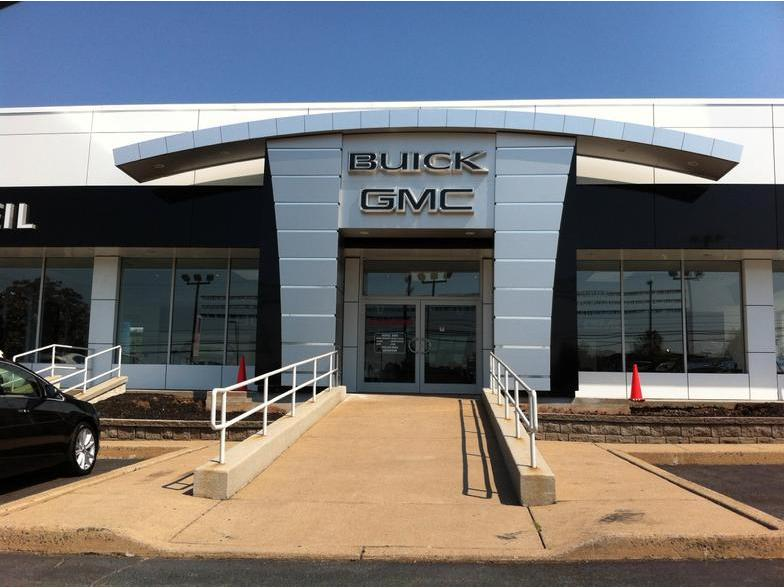 o neil buick gmc warminster pa cars com o neil buick gmc warminster pa