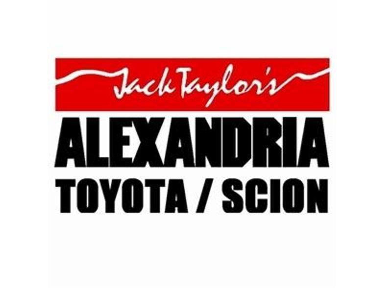 Jack Taylor S Alexandria Toyota Alexandria Va Cars Com