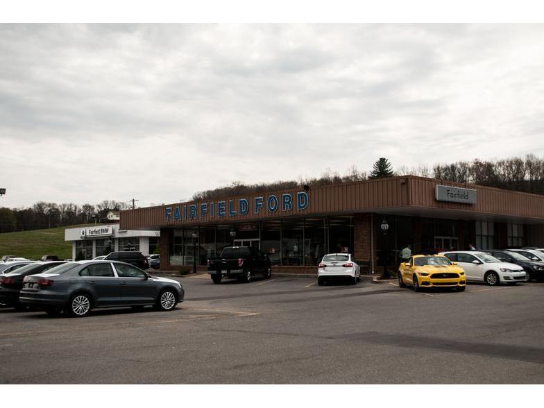 Fairfield Auto Mall >> Fairfield Auto Mall Montoursville Pa Cars Com
