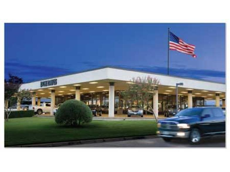 Dodge Dealership Arlington Tx >> Don Davis Dodge Chrysler Jeep Ram Arlington Tx Cars Com