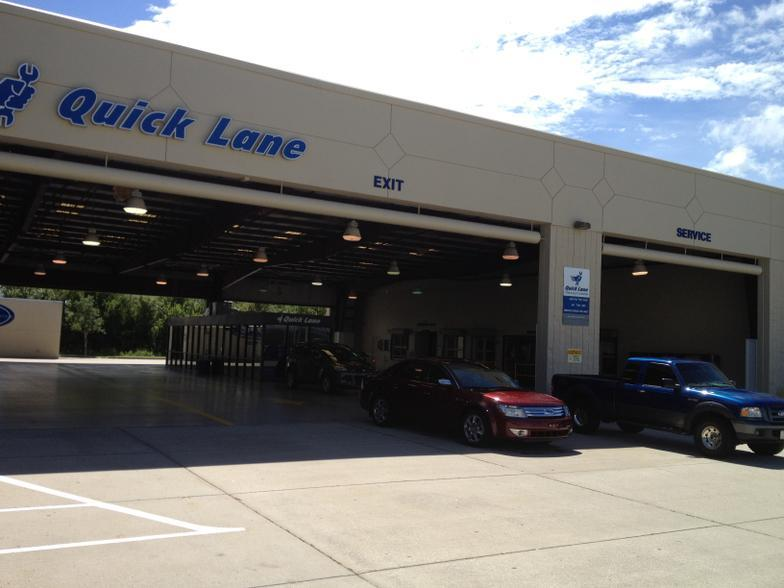 Palm Bay Ford Reviews Auto Repair 1202 >> Palm Bay Ford Palm Bay Fl Cars Com