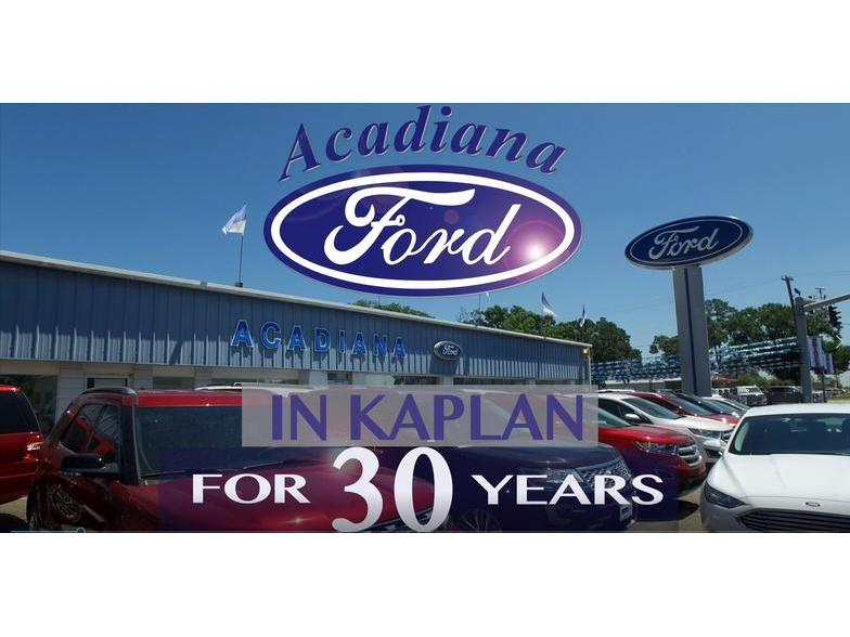 0anhyijo5tjbnm https www cars com dealers 147647 acadiana ford
