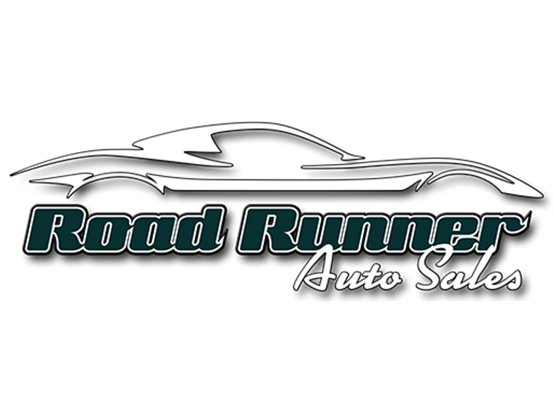 Road Runner Auto Sales >> Road Runner Auto Sales Wayne Mi Cars Com