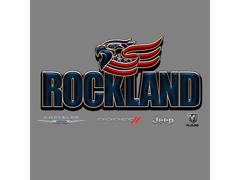 Rockland Chrysler Dodge Jeep Ram Nanuet Ny Cars Com