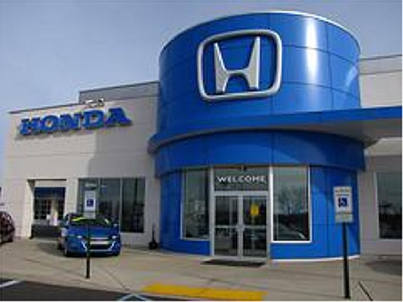 Lehigh Valley Honda >> Lehigh Valley Honda Hyundai Emmaus Pa Cars Com