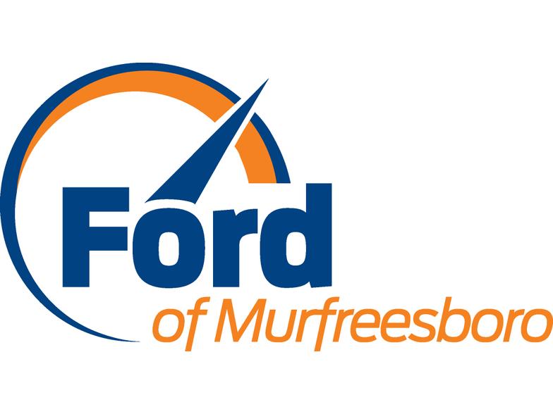 Ford Of Murfreesboro >> Ford Of Murfreesboro Murfreesboro Tn Cars Com