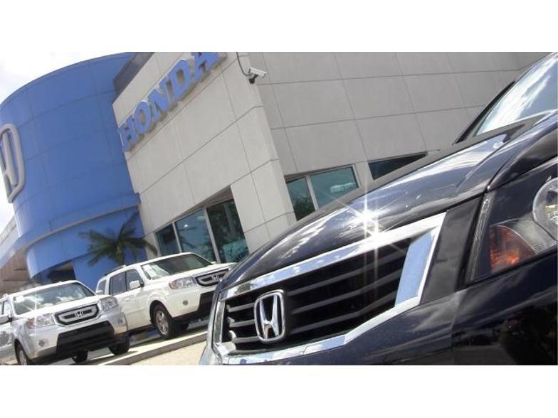 classic honda orlando fl cars com classic honda orlando fl cars com