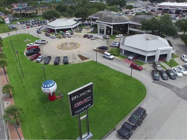 fountain auto mall orlando fl cars com fountain auto mall orlando fl cars com