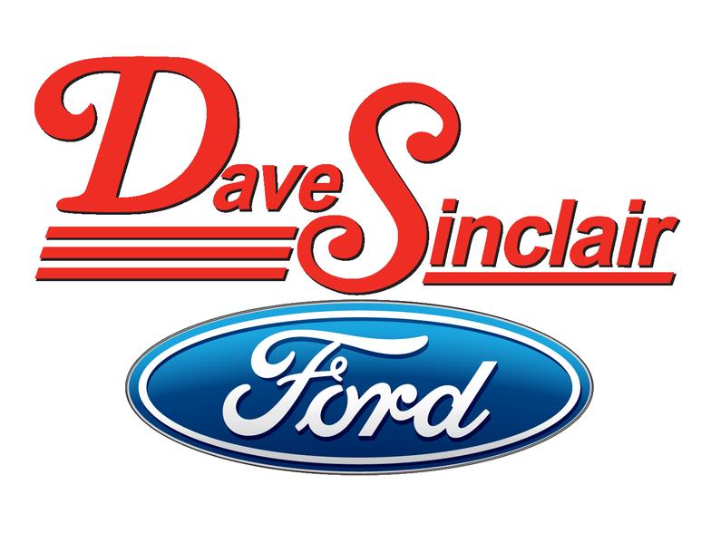 Dave Sinclair Ford St Louis Mo Cars Com