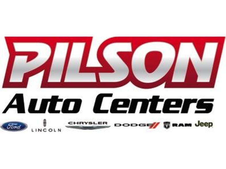 Pilson Auto Center Mattoon >> Pilson Auto Center Mattoon Il Cars Com