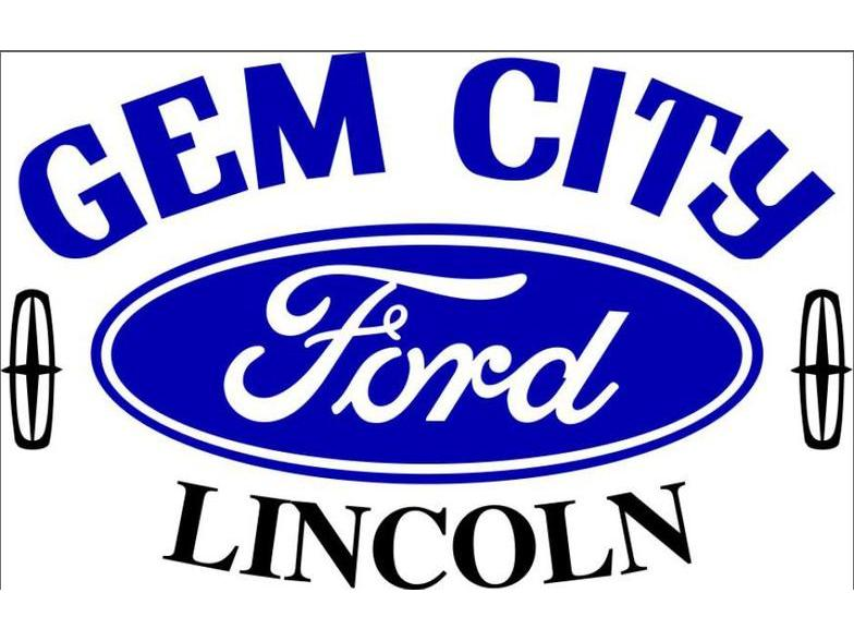 Gem City Ford Lincoln Quincy Il Cars Com
