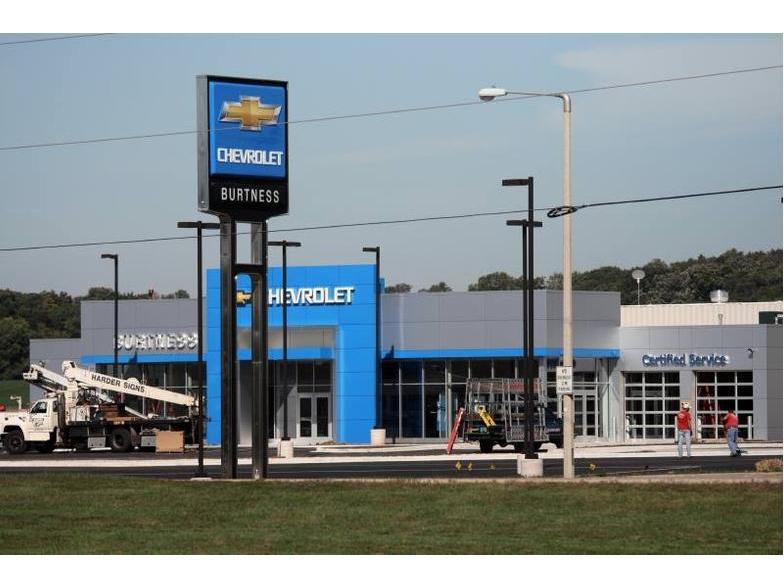Burtness Chevrolet Orfordville Wisconsin >> Burtness Chevrolet Orfordville Wi Cars Com