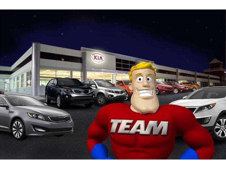 team kia johnstown pa cars com team kia johnstown pa cars com