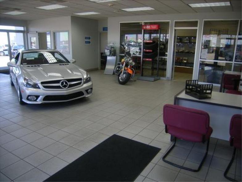 Jp Motors Peru Il >> Jp Motors Inc Peru Il Cars Com