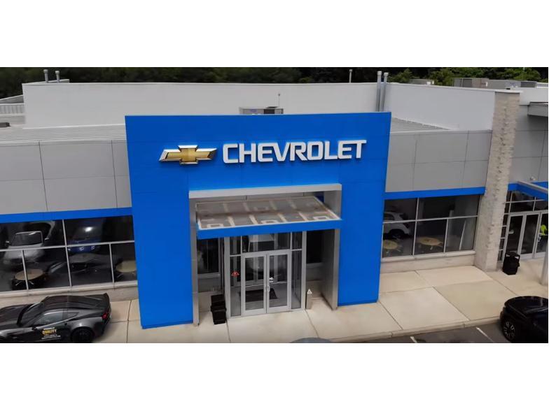 Quality Chevrolet Old Bridge Nj Cars Com