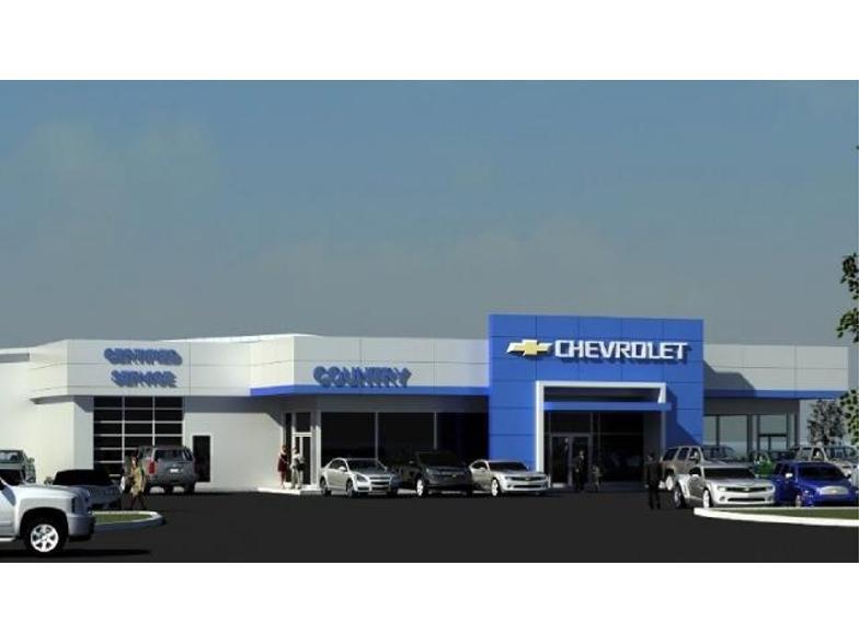 Country Chevrolet Warrenton Va Cars Com