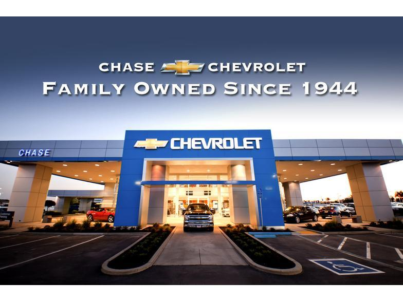chase chevrolet stockton ca cars com chase chevrolet stockton ca cars com