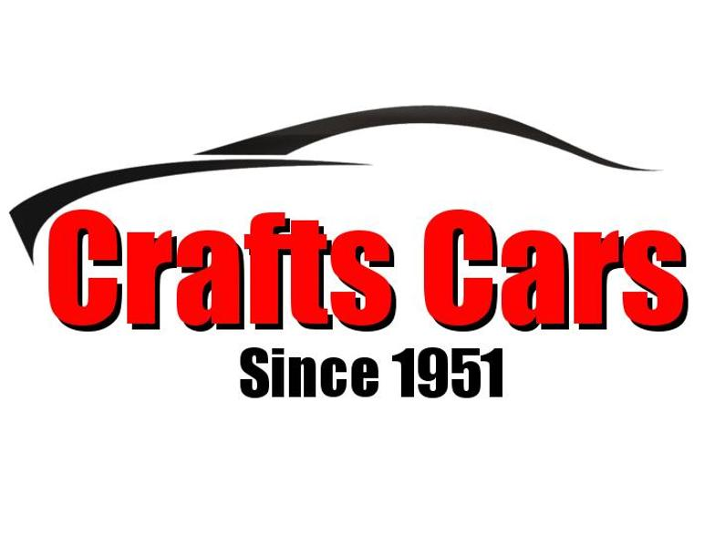 Crafts Cars Reviews - Over 300 Total Reviews! | Crafts Cars