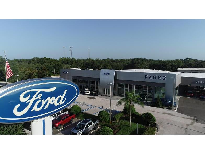 parks ford of wesley chapel wesley chapel fl cars com parks ford of wesley chapel wesley