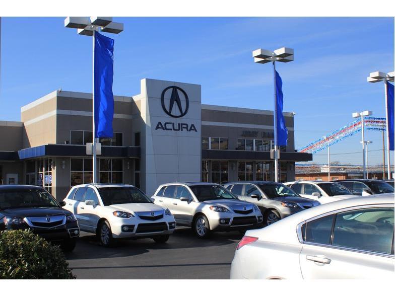 Jerry Damson Acura >> Jerry Damson Acura Huntsville Al Cars Com