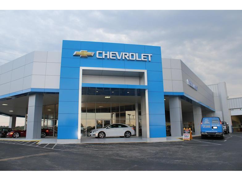 Freeland Chevrolet Superstore Nashville Tn Cars Com