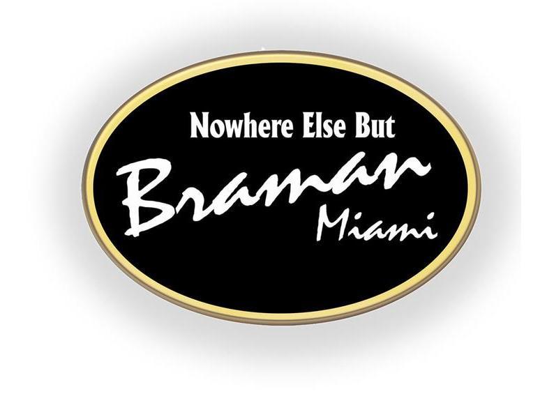 Braman Hyundai Miami Fl Cars Com