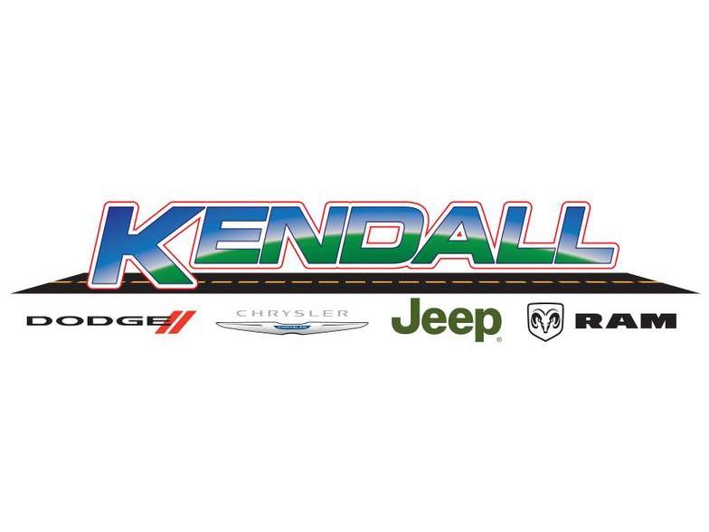 Kendall Dodge Chrysler Jeep Ram >> Kendall Dodge Chrysler Jeep Ram Miami Fl Cars Com