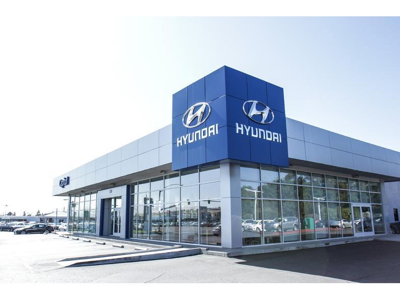 Capitol Hyundai San Jose >> Capitol Hyundai San Jose Ca Cars Com