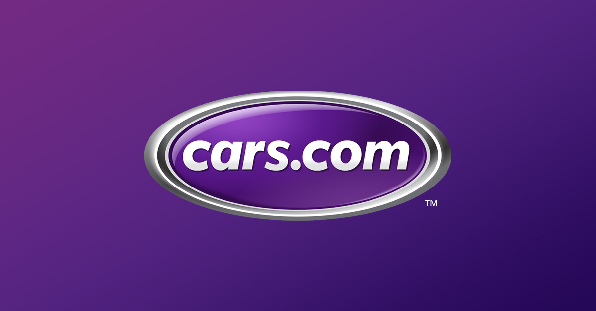 Inventory Shortages Drive Car Shoppers to Neighboring States: Cars.com Reports 10% of Recent Buyers Traveled Across State Lines to Purchase a Car | News