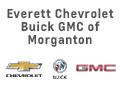 Everett Chevrolet Buick Gmc Of Morganton Morganton Nc Cars Com