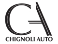 Chignoli Auto Sales