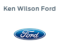 Ken Wilson Ford
