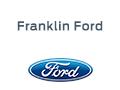 Franklin Ford