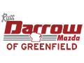 Russ Darrow Mazda of Greenfield
