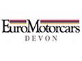 Euro Motorcars Devon