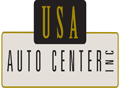 USA Auto Center Inc.