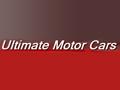 Ultimate Motor Cars