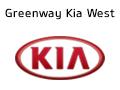 Greenway Kia West