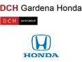 DCH Gardena Honda