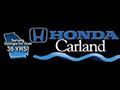 Honda Carland
