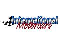 International Motorcars