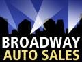 Broadway Auto Sales