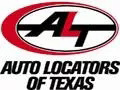 Auto Locators of Texas