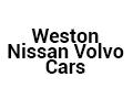 Weston Nissan Volvo Cars
