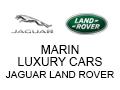 Marin Luxury Cars - Jaguar Land Rover