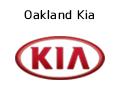 Oakland Kia
