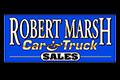 Robert Marsh Car & Truck Sales